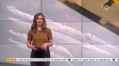 cap_Goedemorgen Nederland (WNL)_20180426_0707_00_09_25_86