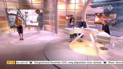 cap_Goedemorgen Nederland (WNL)_20180426_0707_00_09_49_92