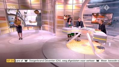cap_Goedemorgen Nederland (WNL)_20180426_0707_00_09_49_93