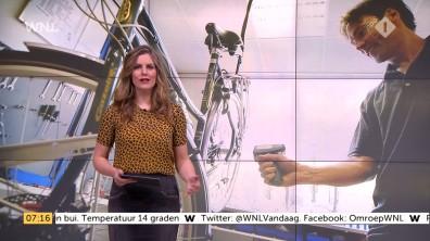 cap_Goedemorgen Nederland (WNL)_20180426_0707_00_10_03_95