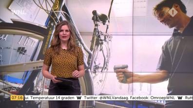 cap_Goedemorgen Nederland (WNL)_20180426_0707_00_10_03_97