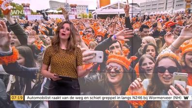 cap_Goedemorgen Nederland (WNL)_20180426_0707_00_12_24_100