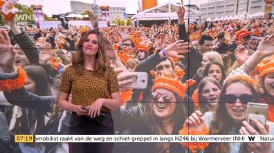 cap_Goedemorgen Nederland (WNL)_20180426_0707_00_12_25_102