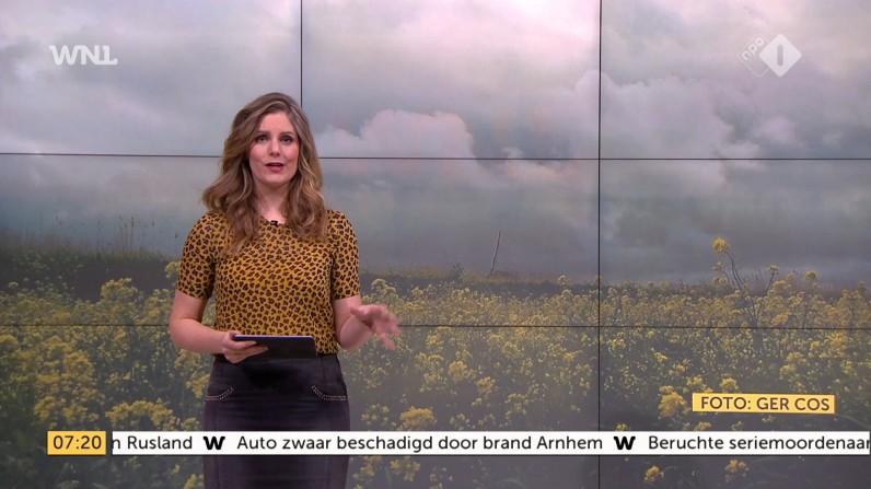 cap_Goedemorgen Nederland (WNL)_20180426_0707_00_13_19_108