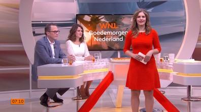 cap_Goedemorgen Nederland (WNL)_20180427_0707_00_03_35_06