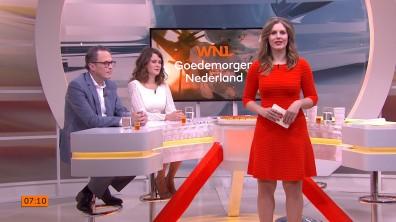 cap_Goedemorgen Nederland (WNL)_20180427_0707_00_03_36_09