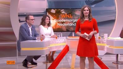 cap_Goedemorgen Nederland (WNL)_20180427_0707_00_03_36_13