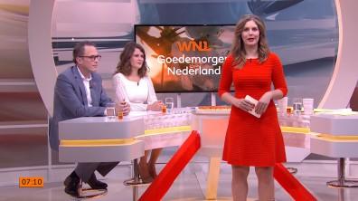 cap_Goedemorgen Nederland (WNL)_20180427_0707_00_03_37_15