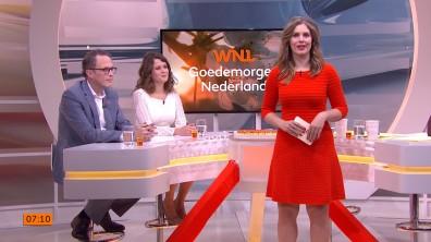 cap_Goedemorgen Nederland (WNL)_20180427_0707_00_03_38_19