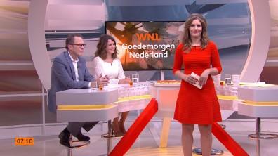 cap_Goedemorgen Nederland (WNL)_20180427_0707_00_03_57_60