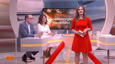 cap_Goedemorgen Nederland (WNL)_20180427_0707_00_03_59_65