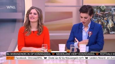 cap_Goedemorgen Nederland (WNL)_20180427_0707_00_10_32_84