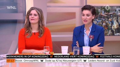 cap_Goedemorgen Nederland (WNL)_20180427_0707_00_10_32_85