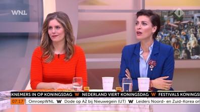 cap_Goedemorgen Nederland (WNL)_20180427_0707_00_10_33_86
