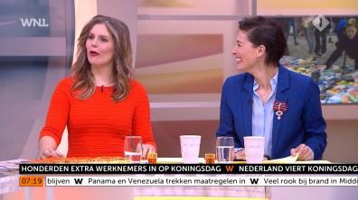 cap_Goedemorgen Nederland (WNL)_20180427_0707_00_12_40_88