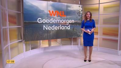 cap_Goedemorgen Nederland (WNL)_20180430_0707_00_01_47_39