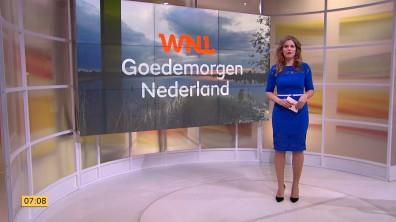 cap_Goedemorgen Nederland (WNL)_20180430_0707_00_01_47_40