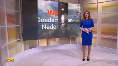 cap_Goedemorgen Nederland (WNL)_20180430_0707_00_01_48_42