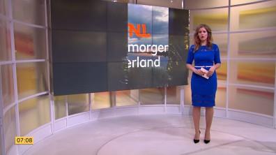 cap_Goedemorgen Nederland (WNL)_20180430_0707_00_01_48_43