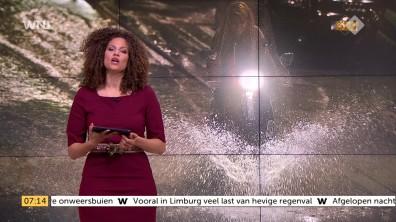 cap_Goedemorgen Nederland (WNL)_20180430_0707_00_07_42_88