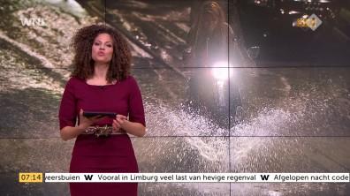 cap_Goedemorgen Nederland (WNL)_20180430_0707_00_07_42_92