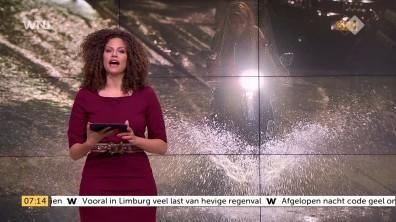 cap_Goedemorgen Nederland (WNL)_20180430_0707_00_07_43_96