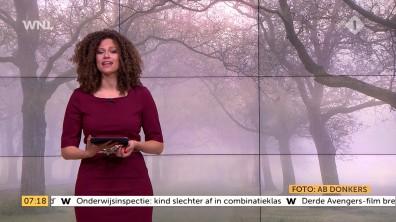 cap_Goedemorgen Nederland (WNL)_20180430_0707_00_11_54_102