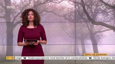 cap_Goedemorgen Nederland (WNL)_20180430_0707_00_11_54_99