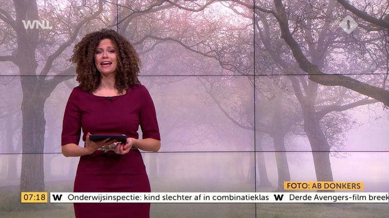 cap_Goedemorgen Nederland (WNL)_20180430_0707_00_11_55_103