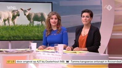 cap_Goedemorgen Nederland (WNL)_20180430_0707_00_12_17_105