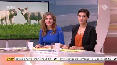 cap_Goedemorgen Nederland (WNL)_20180430_0707_00_12_18_107