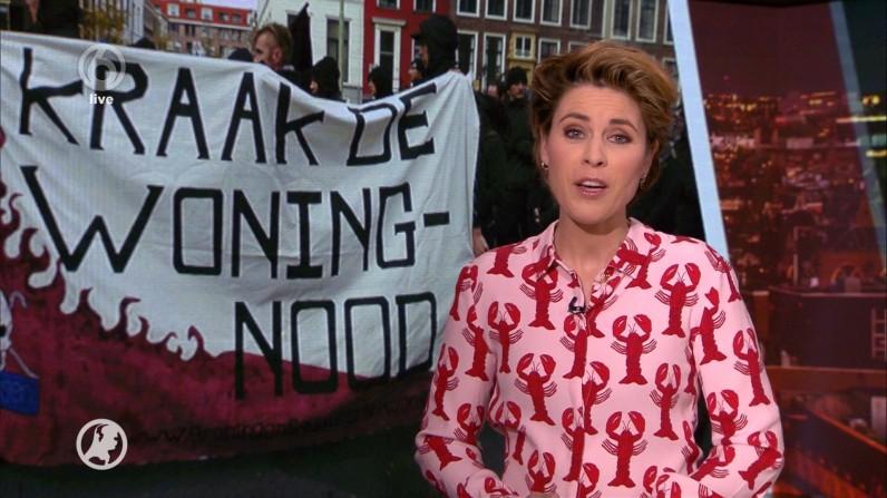 cap_Hart van Nederland - Late Editie_20180410_2227_00_20_49_163