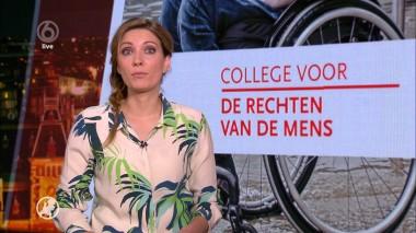 cap_Hart van Nederland - Late Editie_20180412_2232_00_07_49_22