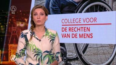 cap_Hart van Nederland - Late Editie_20180412_2232_00_07_50_25
