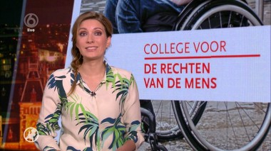 cap_Hart van Nederland - Late Editie_20180412_2232_00_07_50_26