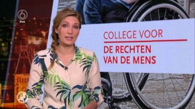 cap_Hart van Nederland - Late Editie_20180412_2232_00_07_52_29
