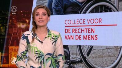 cap_Hart van Nederland - Late Editie_20180412_2232_00_07_54_33