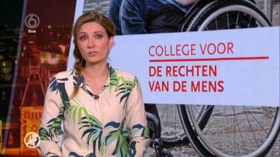 cap_Hart van Nederland - Late Editie_20180412_2232_00_07_55_34