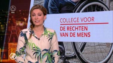 cap_Hart van Nederland - Late Editie_20180412_2232_00_07_55_36