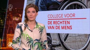 cap_Hart van Nederland - Late Editie_20180412_2232_00_07_56_38
