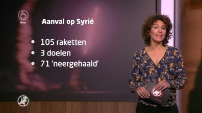 cap_Hart van Nederland - Late Editie_20180414_2227_00_11_54_50