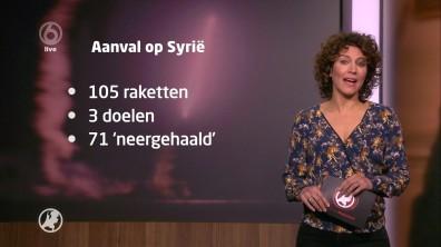 cap_Hart van Nederland - Late Editie_20180414_2227_00_11_55_51