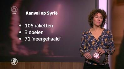 cap_Hart van Nederland - Late Editie_20180414_2227_00_11_56_54