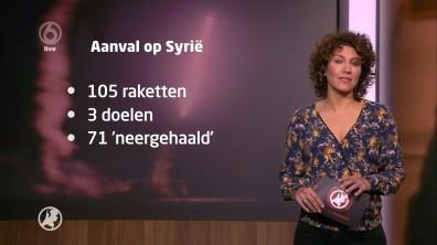 cap_Hart van Nederland - Late Editie_20180414_2227_00_11_56_55