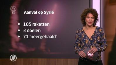 cap_Hart van Nederland - Late Editie_20180414_2227_00_11_57_59