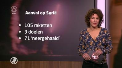 cap_Hart van Nederland - Late Editie_20180414_2227_00_11_57_60
