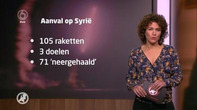 cap_Hart van Nederland - Late Editie_20180414_2227_00_11_58_62