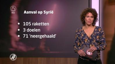 cap_Hart van Nederland - Late Editie_20180414_2227_00_11_58_63