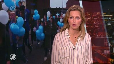 cap_Hart van Nederland - Late Editie_20180415_2230_00_07_33_24