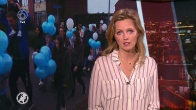 cap_Hart van Nederland - Late Editie_20180415_2230_00_07_34_32